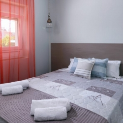 Lena apartments Limenaria image gallery