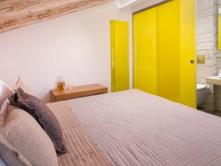 Lena apartments potos image gallery