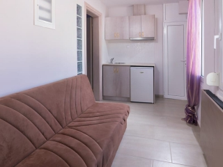 Lena apartments Limenaria image gallery